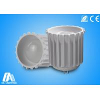 3W Housing LED Spot Lighting G5.3 Cup - Diffusion Cover ABS PC Manufactures