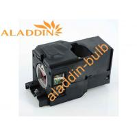 Quality Multimedia TOSHIBA Projector Lamp TLPLV4 for TDP-S20 TDP-S21 TDP-SW20 TLP-S20 TLP-S21 for sale