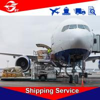 Experienced Amazon FBA Freight Forwarder Shenzhen To MDW6 TUL1 MKC4 CMH2 Manufactures