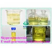 Cheap Safe Organic Solvents Active Pharmaceutical Ingredients Grape Seed Oil for sale