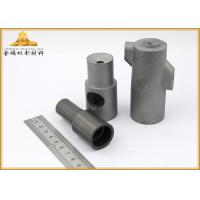 YG6 YG8 YG6X Common Rail Injector Nozzles, 100% Virgin Industrial Injection Nozzles Manufactures
