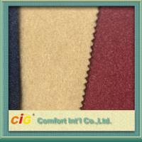 200cm Width Auto Carpet Fabrics With 20 To 50gsm Latex And Without Latex Manufactures