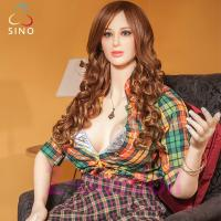 China Dropshipping 170cm Real Love Sex Doll,Sex Doll Life Size Mannequin on sale
