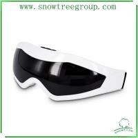 China eye protect glasses eye massager and protector on sale