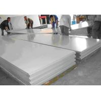 good forming characteristic 5083 aluminum sheet Manufactures