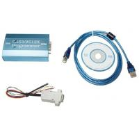 Buy cheap BMW CAS3 Programmer for Milleage Correction, Odometer Correction Tool for BMW CAS / MB EZS from wholesalers