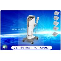 Skin Rejuvenation HIFU Beauty Machine High Intensity Focused Ultrasound Manufactures
