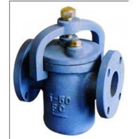 Marine Can water filter, cast iron F7121  malaysia, Singapore,Korea and Indonesia Manufactures
