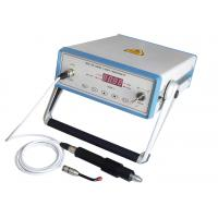 500mW 808nm Pain Relief Physiotherapy Physical Diode Laser Therapy Machine for Clinic  Manufactures