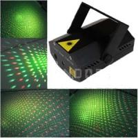 450NM 300MW Blue Laser Projector F300B blue club laser stage lighting Manufactures