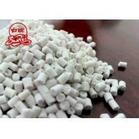 Quality Masterbatch Filler PCC Light Calcium Carbonate Powder High Whiteness for sale