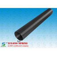 Customized Adjusting Garage Door Torsion Springs , Garage Door Opener Torsion Spring Manufactures