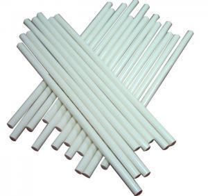 China Hight temperature hot melt glue stick 1107 on sale