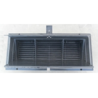Auto Small Closed Poultry Window Exhaust Fan Manufactures