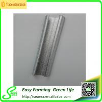 China Aluminum Profile for Greenhouse Use 1.0mm Thickness,Aluminum Profile for Greenhouse Use 1.0mm Thickness on sale