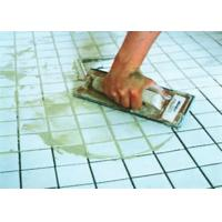 Blue Swimming Pool Tile Grout Manufactures