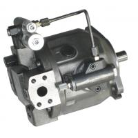 Axial Piston Hydraulic Pump Manufactures