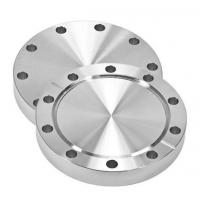 ACE Stainless Steel Forged Blind Flange Manufactures