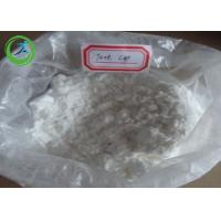 Steroids Oils for bodyboilding , Testosterone Steroids cypionate powder CAS 58-20-8 Manufactures