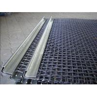 stainless Steel Crimped Wire Mesh Manufactures