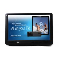 Android 4.2.2 Conference Room Booking Display , 10 Inch Dual Core Android Tablet Manufactures