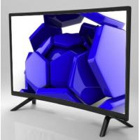 High Contrast Flat Screen Curved TV Wall Mount Ultra High Definition Display