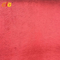 Soft Odm Auto Upholstery Fabric , 190gsm Vehicle Upholstery Material Manufactures