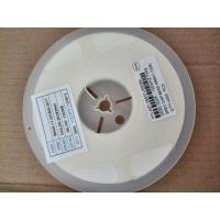 Buy cheap Ferrite Beads BA4-11-321608-301T from wholesalers
