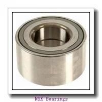 NSK RNA59/32 needle roller bearings Manufactures