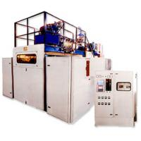 120Liters Automatic Blow Moulding Machine Manufactures