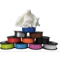 Degradable 1.75 MM PLA Filament 1kg PLA 3D Printer Filament 3D