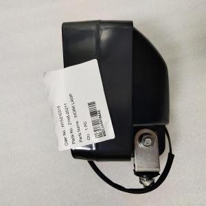 Work Lamp 21N6-20211 21N6-20210 21LM-01110 21LF-20220 For Hyundai R210-7 R290-7 R305 Manufactures