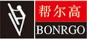 China YONGKANG WEIGE INDUSTRIAL&TRADING CO.,LTD logo