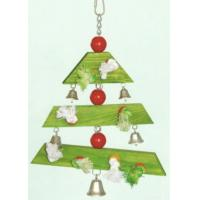 Christmas Tree Birds Toy Manufactures