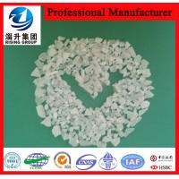 China Water Treatment Chemical non-ferric Aluminium Sulphate/Aluminum Sulphate/alum flocculant on sale