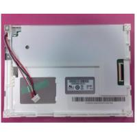 5.7 inch 800 Cd / M2 LCD Panel Kit Low Power Consumption Cmos 6 Bit Parallel Rgb Manufactures