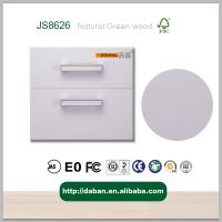 high quality acrylic mdf board JS8626 Manufactures