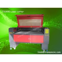 Co2 laser cutting equipment