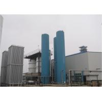 H2 Production Hydrogen Gas Plant Natural Gas Steam Reformer Process Manufactures