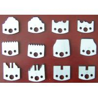 Profile Knives For Changeable Knives Shaper Cutter Head Manufactures