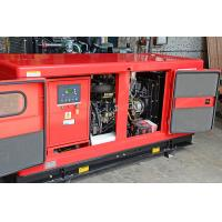 75KVA-1000KVA Diesel OPEN Generator with YTO Engine( K30800) Manufactures