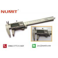 China China Hot Sale Measuring Instrument Big Housing Electronic Digital Caliper on sale
