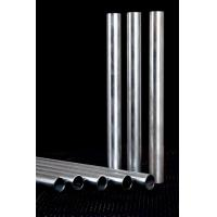 Seamless Carbon Steel Tubes For Superheater ASTM A-209 / ASME SA-209 Manufactures