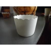 High Speed Paper Cup Production Machine Beverage / Ice Cream Cup Making Machine Manufactures
