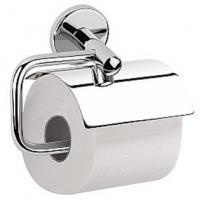 toilet roll hoder with Zinc Alloy Item 2007D-07B Manufactures