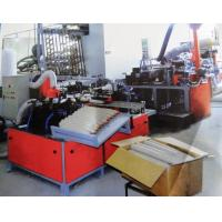 Cheap Fully automatic paper cone making machine , disposable items manufacturing machine for sale