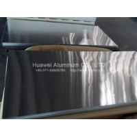1050 aluminum plate|1050 aluminum plate price|1050 aluminum plate suppliers|manufacture Manufactures
