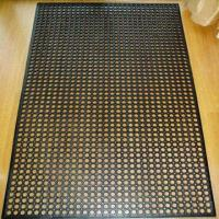 Anti-fatigue Mat for Commercial and Industrial Use Manufactures