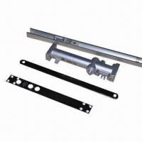 China Concealed Door Closers, Fits for Installing Room of Hotel and Cabinet on sale