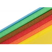 Buy cheap IXPE / XPE Reflective Cross Linked PE Foam Physical Crosslinked Type from wholesalers